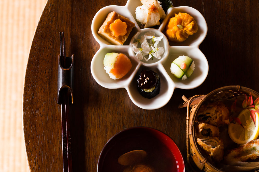12 Japanese delicacies we will miss