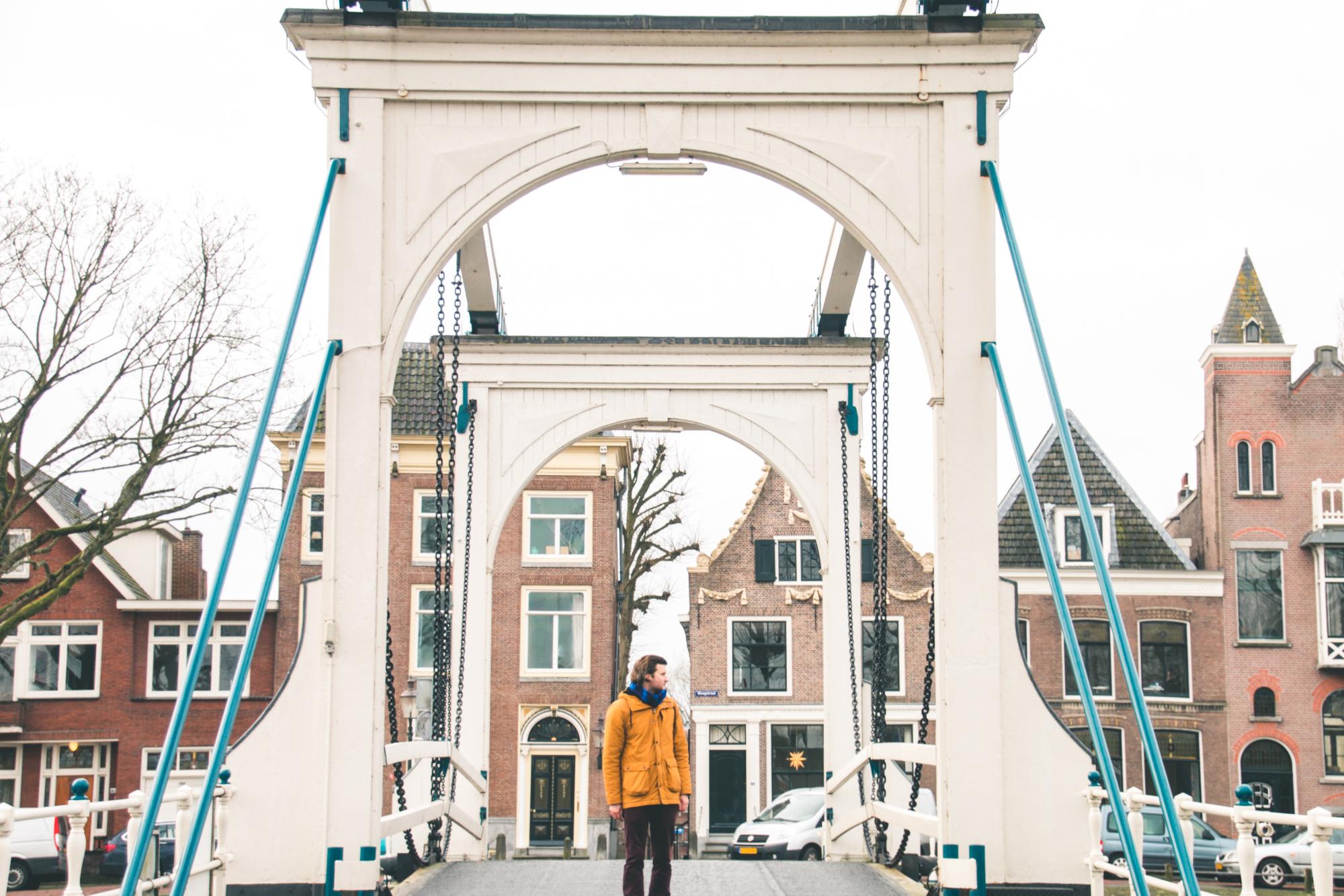 Weesp, Netherlands