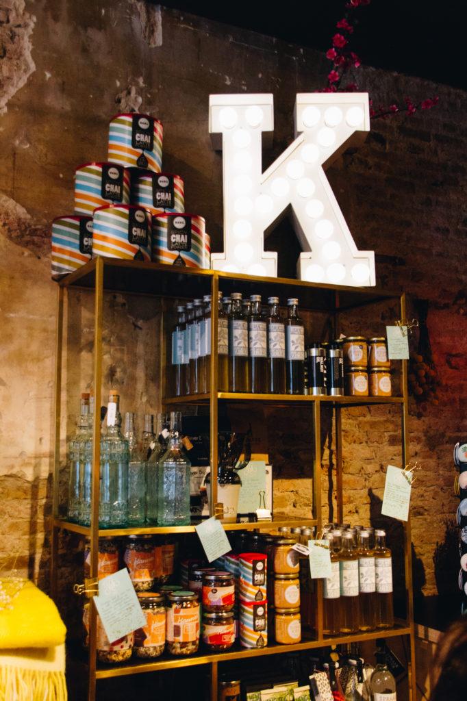 Kek, Delft, The Netherlands