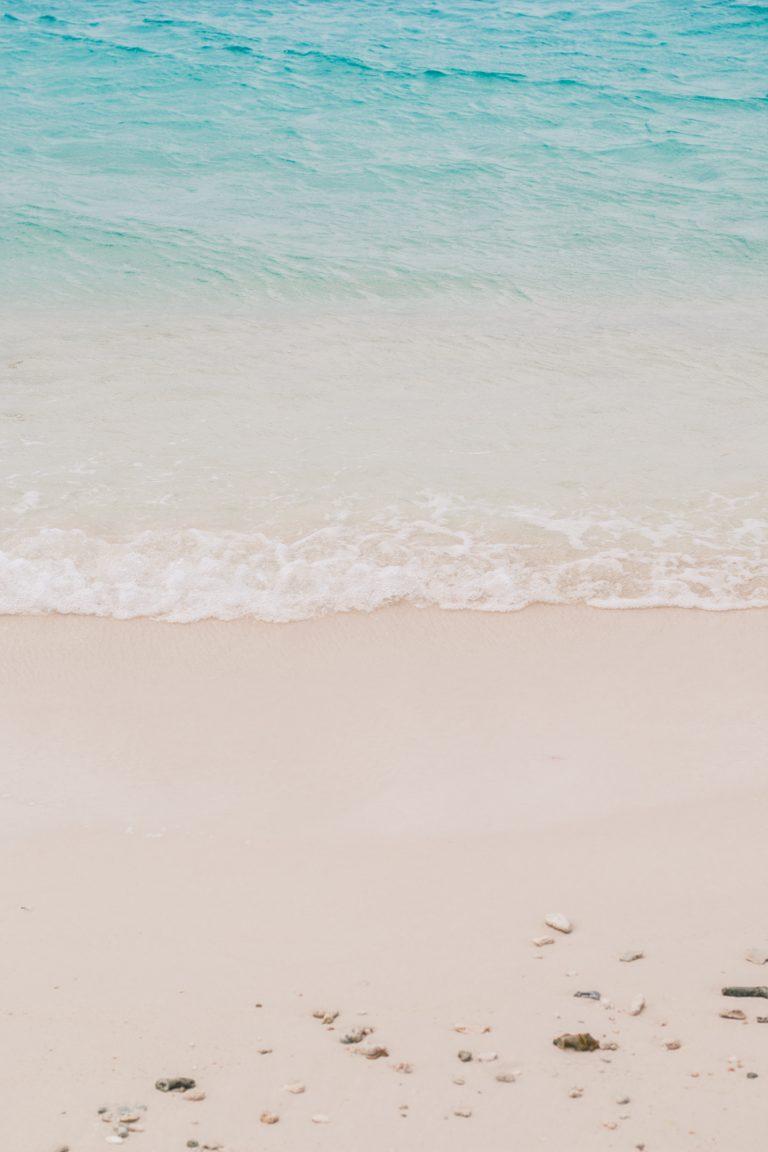 Little Bonaire