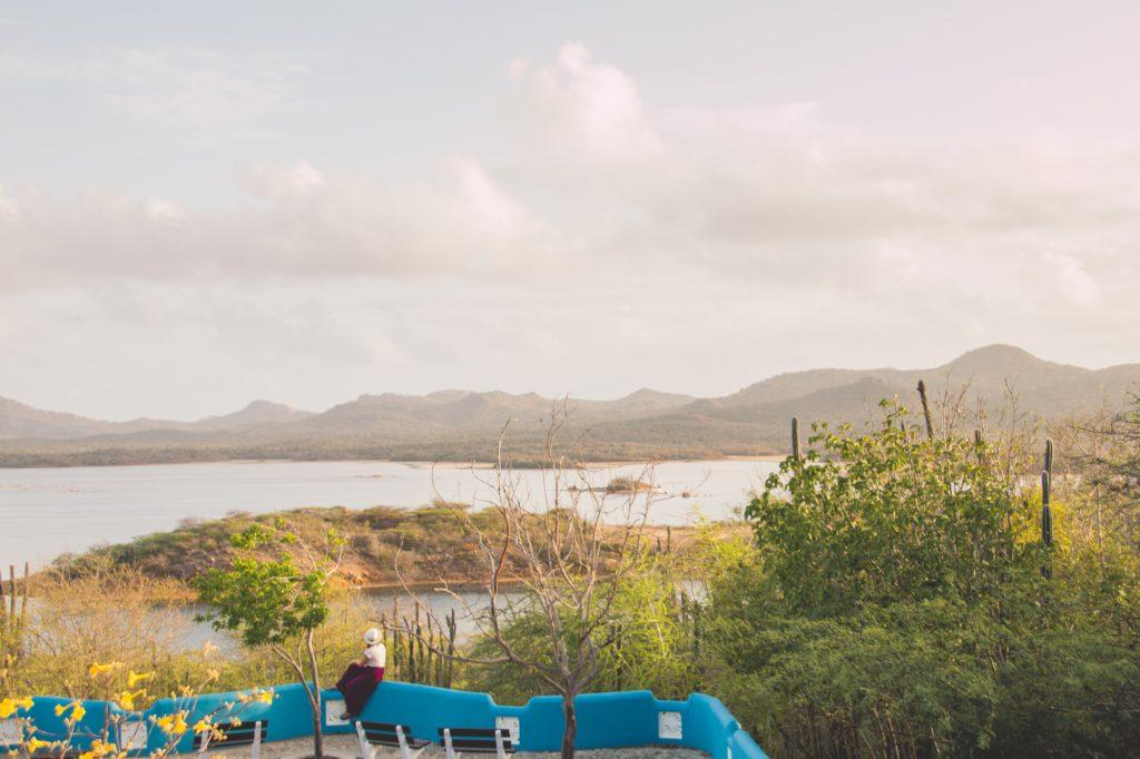 Goto Meer, Bonaire