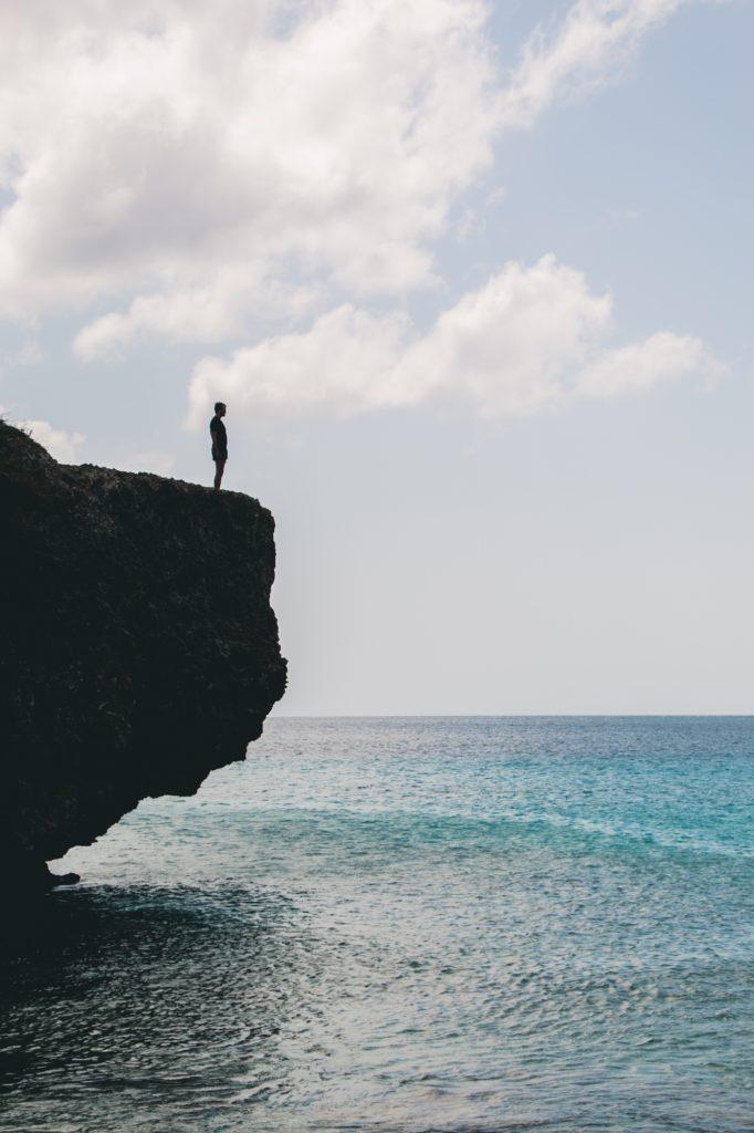 Washington Slagbaai National Park, Bonaire